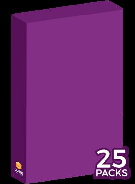 Magenta Cubeamajigs 25 Set