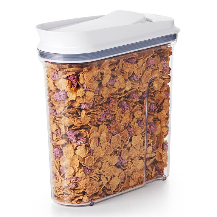 POP Cereal Dispenser, Medium