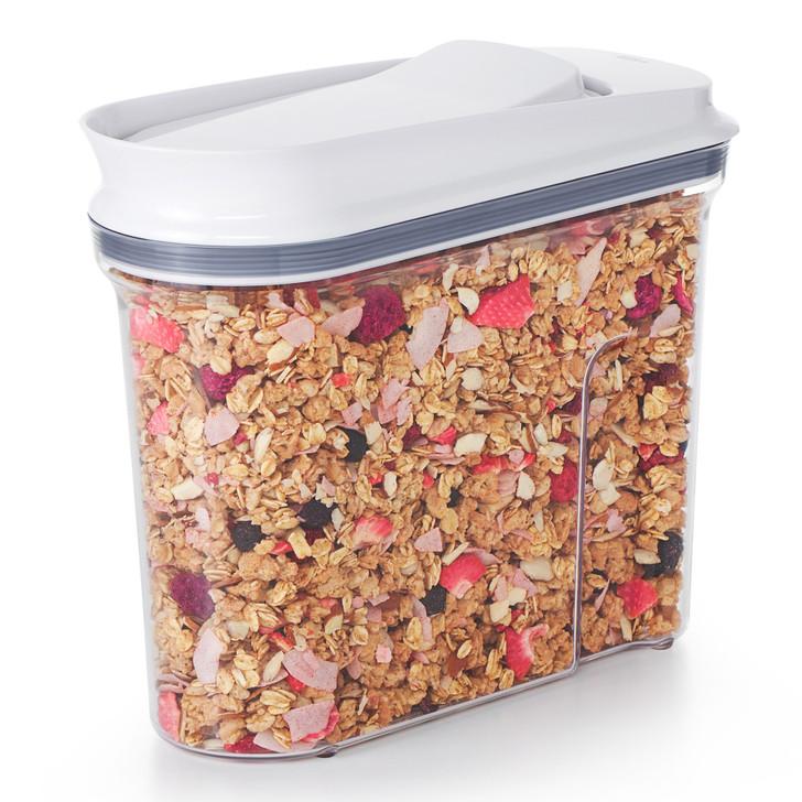 POP Cereal Dispenser, Small