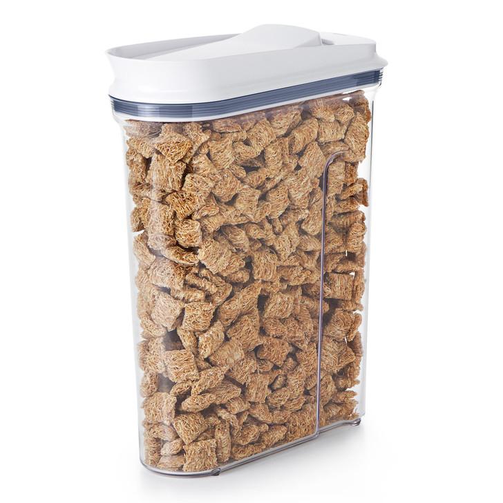 POP Cereal Dispenser, Large