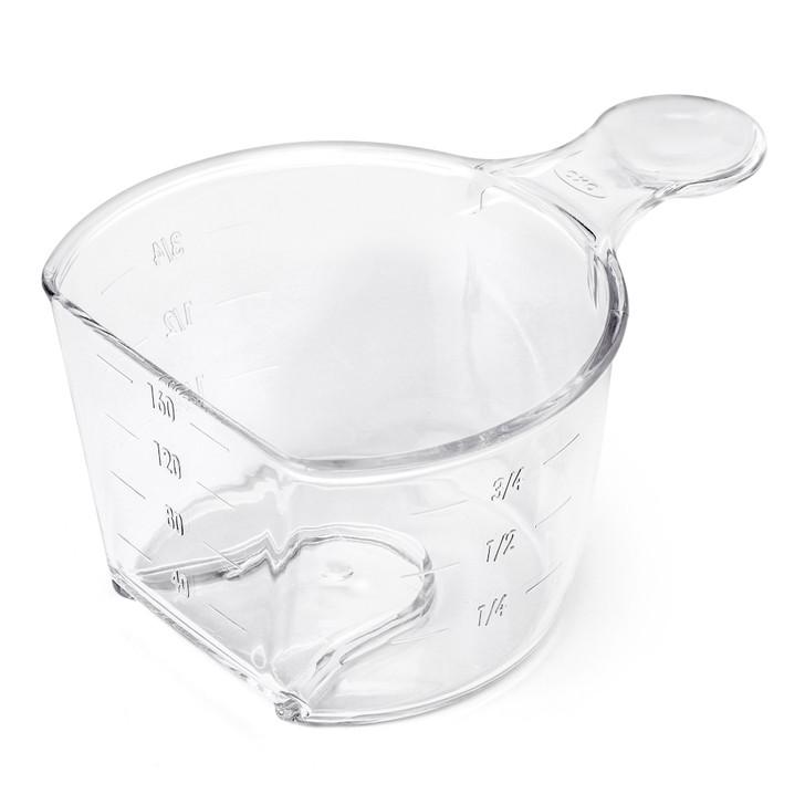 POP Rice Measuring Cup