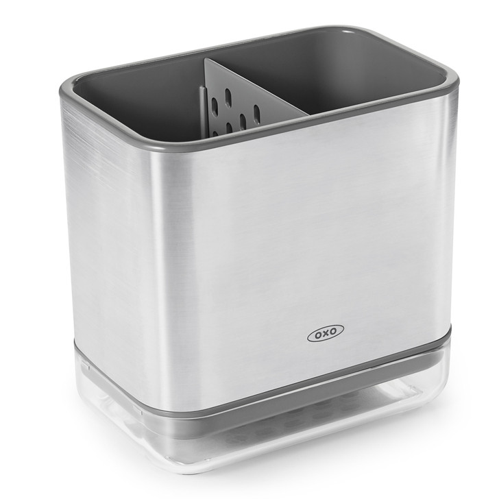 Sinkware Caddy - Stainless Steel
