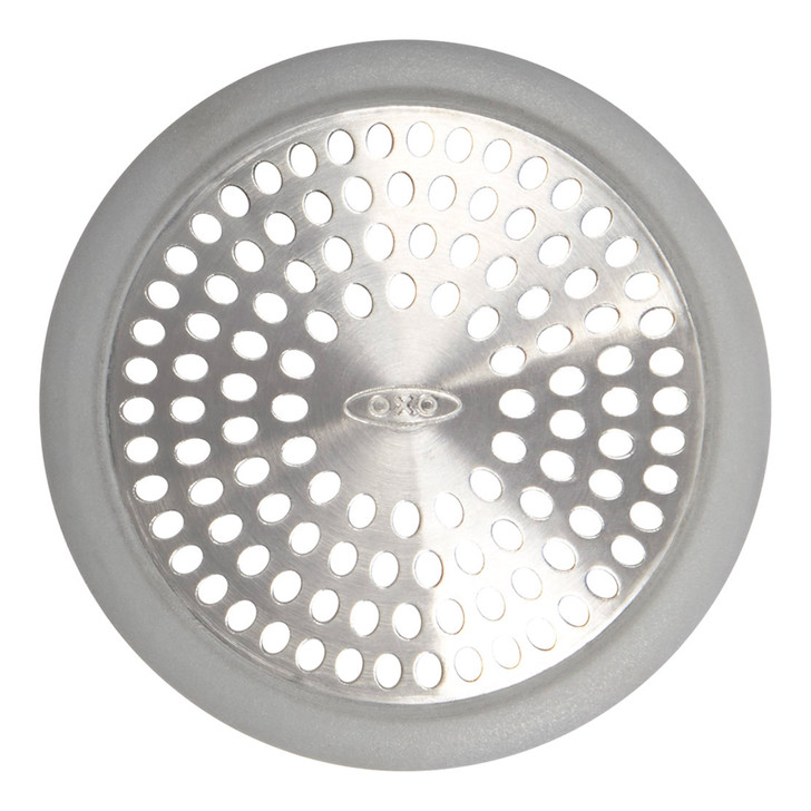 Bathtub Drain Protector