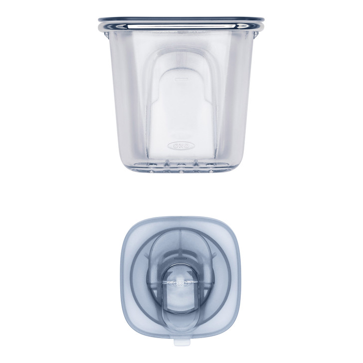 StrongHold™ Suction Shower Accessories Cup