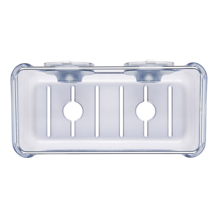 StrongHold™ Suction Basket