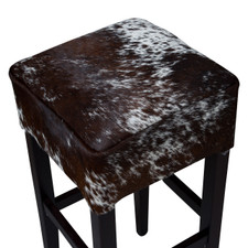 Bentley Bar Stool BEN123