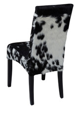 Kensington Dining Chair KEN152