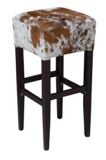Bentley Bar Stool BEN128
