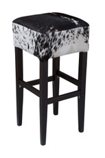 Bentley Bar Stool BEN134