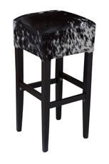 Bentley Bar Stool BEN136