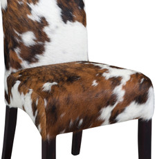 kensington dining chair