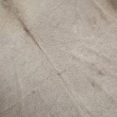 Cowhide Rug FEB164 (210cm x 210cm)