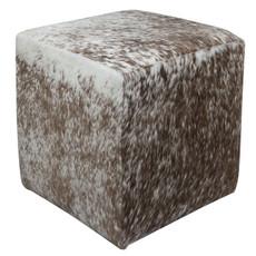 Cowhide Cube CUBE027