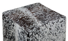 Cowhide Cube CUBE031