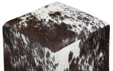 Cowhide Cube CUBE058