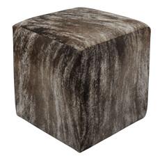 Cowhide Cube CUBE073