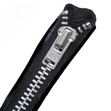 Medium Cowhide Purse MP192 (14cm x 18cm)