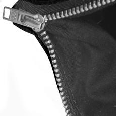 Cowhide Shoulder Bag DRB10 (15cm x 23cm)
