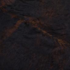 Cowhide Rug MAR142-21 (210cm x 200cm)