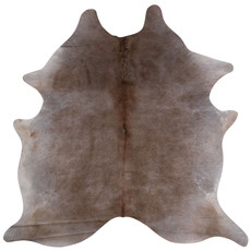 Cowhide Rug APR094-21 (220cm x 190cm)