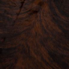 Cowhide Rug APR222-21 (200cm x 190cm)