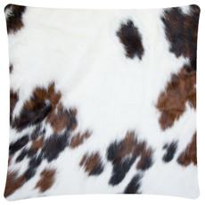 Cowhide Cushion LCUSH030-21 (50cm x 50cm)