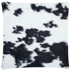 Cowhide Cushion LCUSH051-21 (50cm x 50cm)