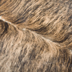 Cowhide Rug MAY006-21 (220cm x 200cm)