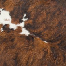 Cowhide Rug MAY008-21 (210cm x 190cm)