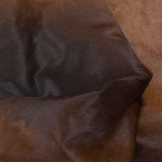 Cowhide Rug MAY034-21 (210cm x 200cm)