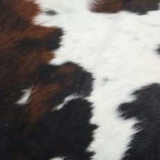 Cowhide Rug MAY151-21 (210cm x 200cm)
