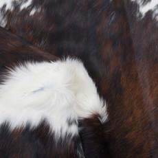 Cowhide Rug MAY169-21 (210cm x 200cm)