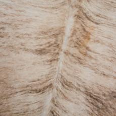 Cowhide Rug JUNE103-21 (220cm x 190cm)