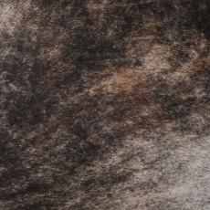 Cowhide Rug JUNE106-21 (240cm x 190cm)