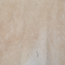 Cowhide Rug JUNE139-21 (220cm x 190cm)