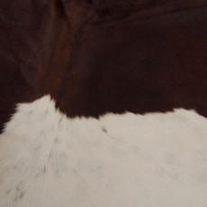 Cowhide Rug JUNE141-21 (210cm x 200cm)