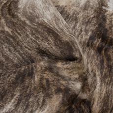 Cowhide Rug JUNE156-21 (230cm x 190cm)