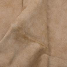 Cowhide Rug JUNE161-21 (220cm x 190cm)