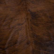 Cowhide Rug JUNE193-21 (200cm x 190cm)