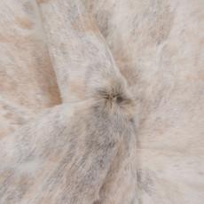 Cowhide Rug AUG047-21 (230cm x 220cm)