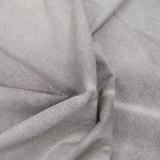 Cowhide Rug AUG051-21 (220cm x 190cm)