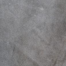 Cowhide Rug AUG234-21 (200cm x 190cm)