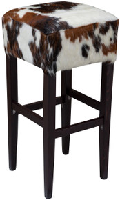 Bentley Bar Stool BEN119