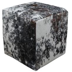 Cowhide Cube CUBE023