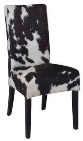 Kensington Dining Chair KEN213