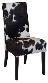 Kensington Dining Chair KEN214