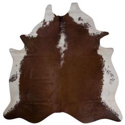 Cowhide Rug NOV272 (230cm x 200cm)