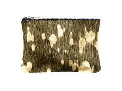 Small Cowhide Purse SP480 (10cm x 14cm)