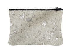 Medium Cowhide Purse MP558 (14cm x 18cm)