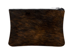 Medium Cowhide Purse MP590 (14cm x 18cm)